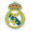 Camiseta Real Madrid baratas